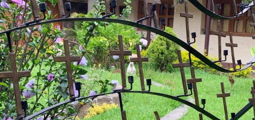 Religious Expressions, Guatemala