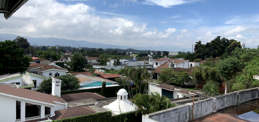 Semilla, Ciudad de Guatemala, Guatemala